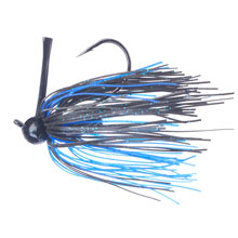 M Series Football Jigs